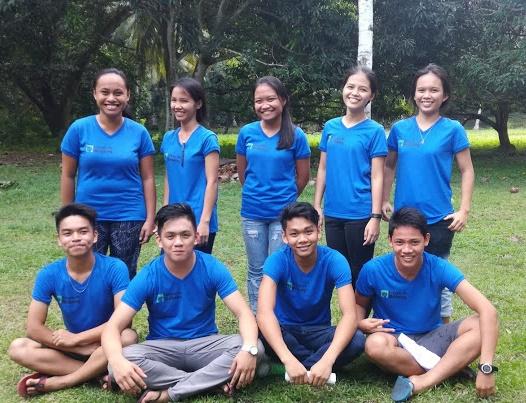 Aider nos jeunes à poursuivre leur études en 2018 au centre de Dumaguete aux Philippines